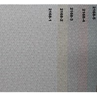 WALLPAPER DAON 2168 SERIES 1