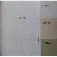 WALLPAPER DAON 2174 SERIES 1
