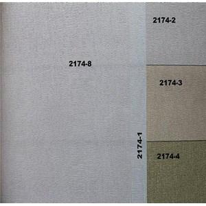 WALLPAPER DAON 2174 SERIES