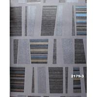 Distributor WALLPAPER DAON 2179 SERIES 3