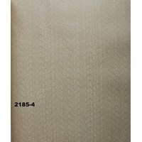 Jual WALLPAPER DAON 2185 SERIES 2