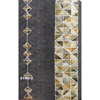 Jual WALLPAPER DAON 2190 SERIES 2