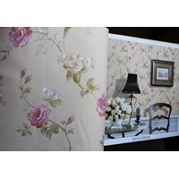 Beli Wallpaper MONCHERI 0252 SERIES 4