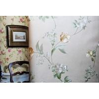 Jual Wallpaper MONCHERI 0252 SERIES 2