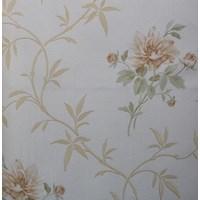 Wallpaper MONCHERI 0262 SERIES Murah 5