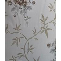 Distributor Wallpaper MONCHERI 0262 SERIES 3