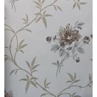 Jual Wallpaper MONCHERI 0262 SERIES 2