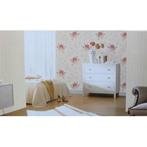 Wallpaper MONCHERI 0262 SERIES