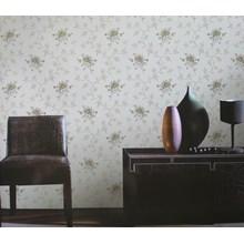 Wallpaper MONCHERI 0264 SERIES
