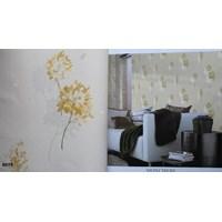 Wallpaper MONCHERI 0274 SERIES 1