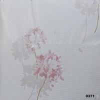 Jual Wallpaper MONCHERI 0274 SERIES 2