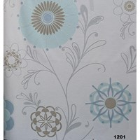 Beli Wallpaper MONCHERI 1203 SERIES 4