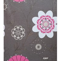 Jual Wallpaper MONCHERI 1203 SERIES 2
