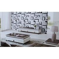 Wallpaper MONCHERI 1238 SERIES 1