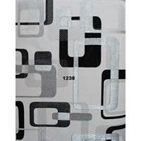 Distributor Wallpaper MONCHERI 1238 SERIES 3