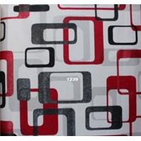 Jual Wallpaper MONCHERI 1238 SERIES 2