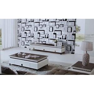 Wallpaper MONCHERI 1238 SERIES