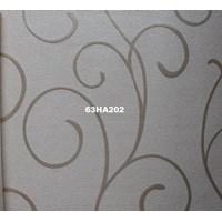 WALLPAPER HARMONY 63HA201 SERIES Murah 5