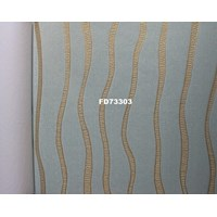 WALLPAPER HARMONY FD3303 SERIES 1