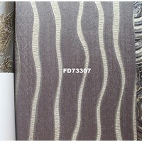 Jual WALLPAPER HARMONY FD3303 SERIES 2