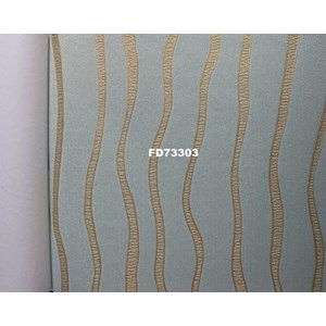 WALLPAPER HARMONY FD3303 SERIES