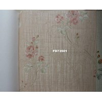 WALLPAPER HARMONY FD73502 SERIES Murah 5
