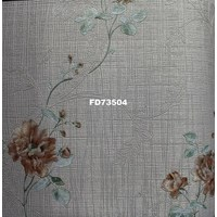 Beli WALLPAPER HARMONY FD73502 SERIES 4