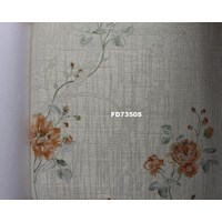 Distributor WALLPAPER HARMONY FD73502 SERIES 3
