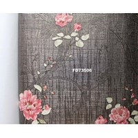 Jual WALLPAPER HARMONY FD73502 SERIES 2