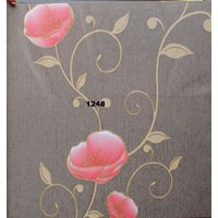 Jual WALLPAPER HARMONY 1241 2