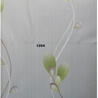 Beli Wallpaper MONCHERI 1252SERIES 4