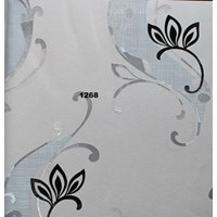 Wallpaper MONCHERI 1264 SERIES 1