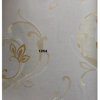 Distributor Wallpaper MONCHERI 1264 SERIES 3