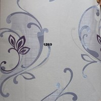 Jual Wallpaper MONCHERI 1264 SERIES 2