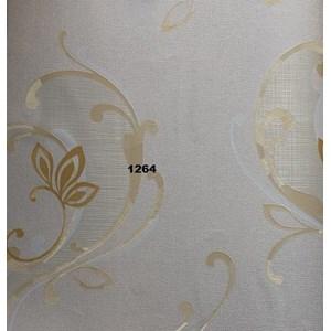 Wallpaper MONCHERI 1264 SERIES