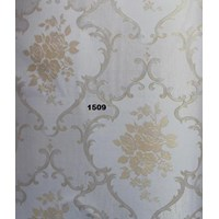 Jual Wallpaper MONCHERI 1509 SERIES 2
