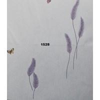 Wallpaper MONCHERI 1528 SERIES 1