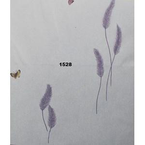 Wallpaper MONCHERI 1528 SERIES