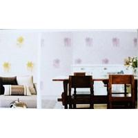 Wallpaper MONCHERI 1531 SERIES