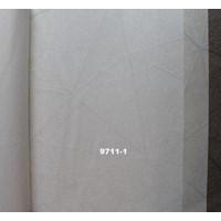 WALLPAPER NADIA 9711 SERIES Murah 5