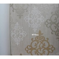 Beli WALLPAPER NADIA 9715 SERIES 4