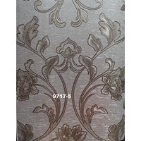 Jual WALLPAPER NADIA 9717 SERIES 2
