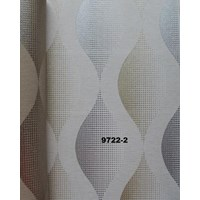 Beli WALLPAPER NADIA 9722 SERIES 4