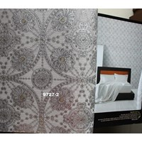 Beli WALLPAPER NADIA 9727 SERIES 4
