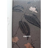 Jual WALLPAPER GRIFFON G66170 SERIES 2