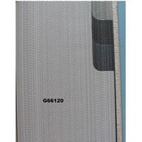 Jual WALLPAPER GRIFFON G66120 SERIES 2