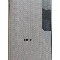 Distributor WALLPAPER GRIFFON G66120 SERIES 3