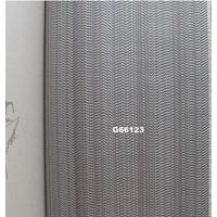 WALLPAPER GRIFFON G66120 SERIES Murah 5