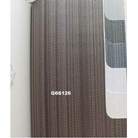 Jual WALLPAPER GRIFFON G66120 SERIES 2