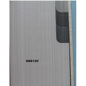 WALLPAPER GRIFFON G66120 SERIES